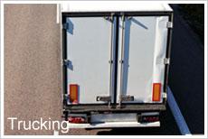 ctsilogistics-trucking