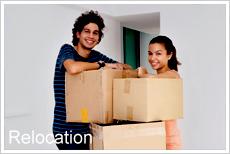 ctsilogisticsguam-relocation2