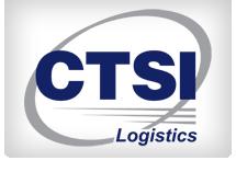 CTSI Logistics Guam